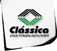Clássica WEB 2017